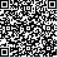 4Dscan App iPhone