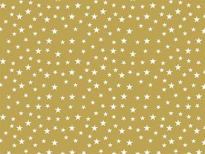 Toonbankrol X-mas Little stars