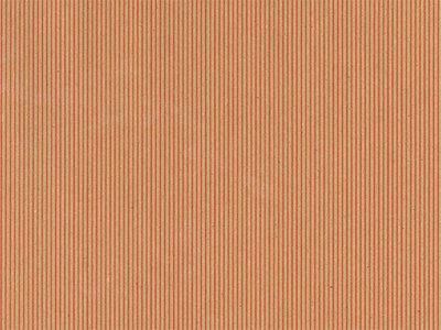 Toonbankrol (kraft) Stripes