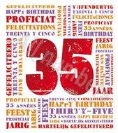 AOC 35 jaar
